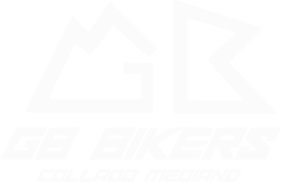 LOGO_GB-BIKERS_white