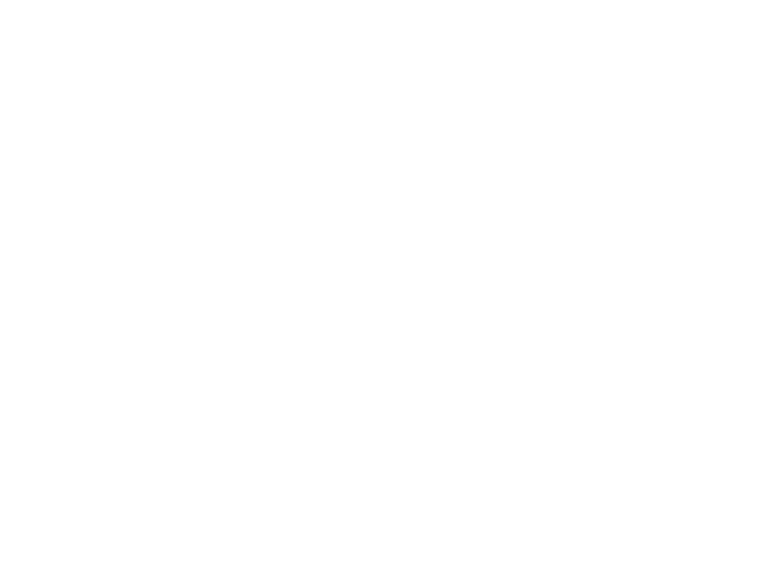 Logo GB-Bikers
