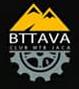 BTTAVA